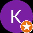 Kelvin K.,AutoDir