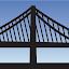 Admin, BOMA Oakland/East Bay (Owner)