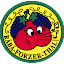 Räbä Forzer (Owner)