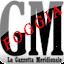 Redazione - Foggia La Gazzetta Meridionale (Owner)