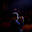 Sandeep Kumar Chettry