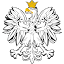 Polish Legion (Owner)
