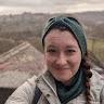 Caitlin Vogt's profile image