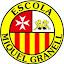 Escola Miquel Granell (Owner)
