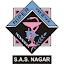 NIPER MOHALI S.A.S Nagar (Owner)
