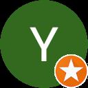 Yaiza Q