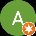 Opinie o warsztacie Anmar
