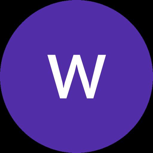 wade webster Image