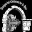 Amigos del Convento De La Hoz Asociación (Owner)