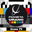 Uranus Archivio LGBT Verona (Owner)