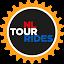 NL Tour Rides (Owner)