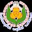 Khukhan School (Owner)