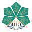 Інститут післядипломної освіти (Owner)