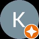 Ktf Sales Team