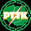 """Oddział PTTK """"Podlasie"""" w Siedlcach (Owner)"""