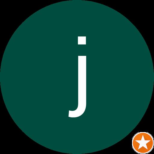 jerry lessiter