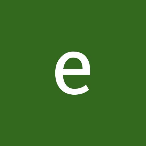 eric wesner