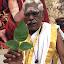 Venugopal Krishnamoorthi