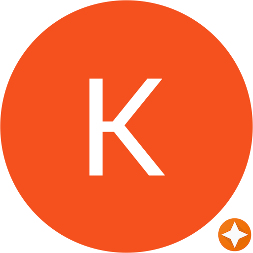 Kimberly G Image