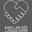 Les Amis M2G (Owner)