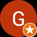Gino G.,LiveWay