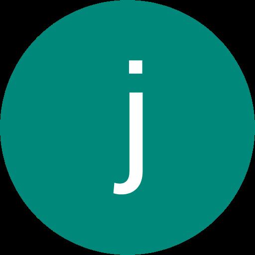 Image du profil de julia nourry