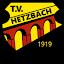 TV Hetzbach (Owner)