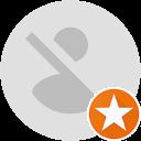 Tonya Davis