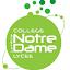 Notre Dame (Owner)