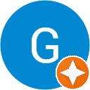 Gaetan Arancio