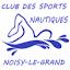 Club des Sports nautiques Noisy le Grand (Owner)