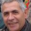 Casimir Nalda