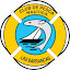 Club de Pesca y Náutica LAS BARRANCAS (Owner)