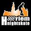 Haarlem Night Skate (Owner)
