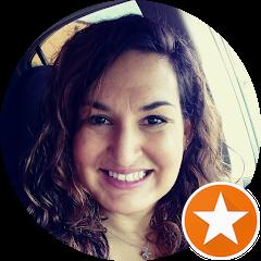 """A """"Mo"""" Morales Avatar"""