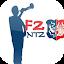 Fanfarenzug Neustrelitz (Olaf Teller) (Owner)