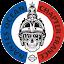 NOCF Nantes Océan Chapter France (Owner)