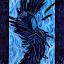 Bluebirdfalling