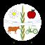 Mezőgazdasági Technikum Entz (Owner)
