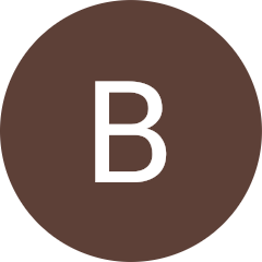 Brenda Belding Avatar