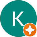 Kimberly Washington