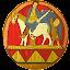 Saint Martin d'Achères (Owner)