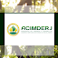 ACIMDERJ Associação de Madeireiros (Owner)