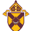 Diocese of Rochester Evangelization & Catechesis (Owner)
