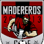 Madereros C.F. TV (Owner)