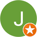 Jérôme GG