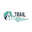 Marketing - Trail des Glières (Owner)
