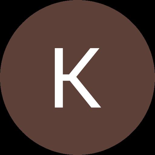 K Fred Image