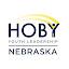 HOBY Nebraska