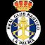Real Club Nautico La Palma (Owner)